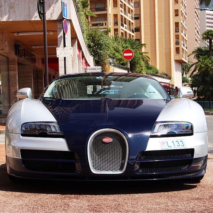 273 best bugatti images on pinterest | car, bugatti veyron and cars
