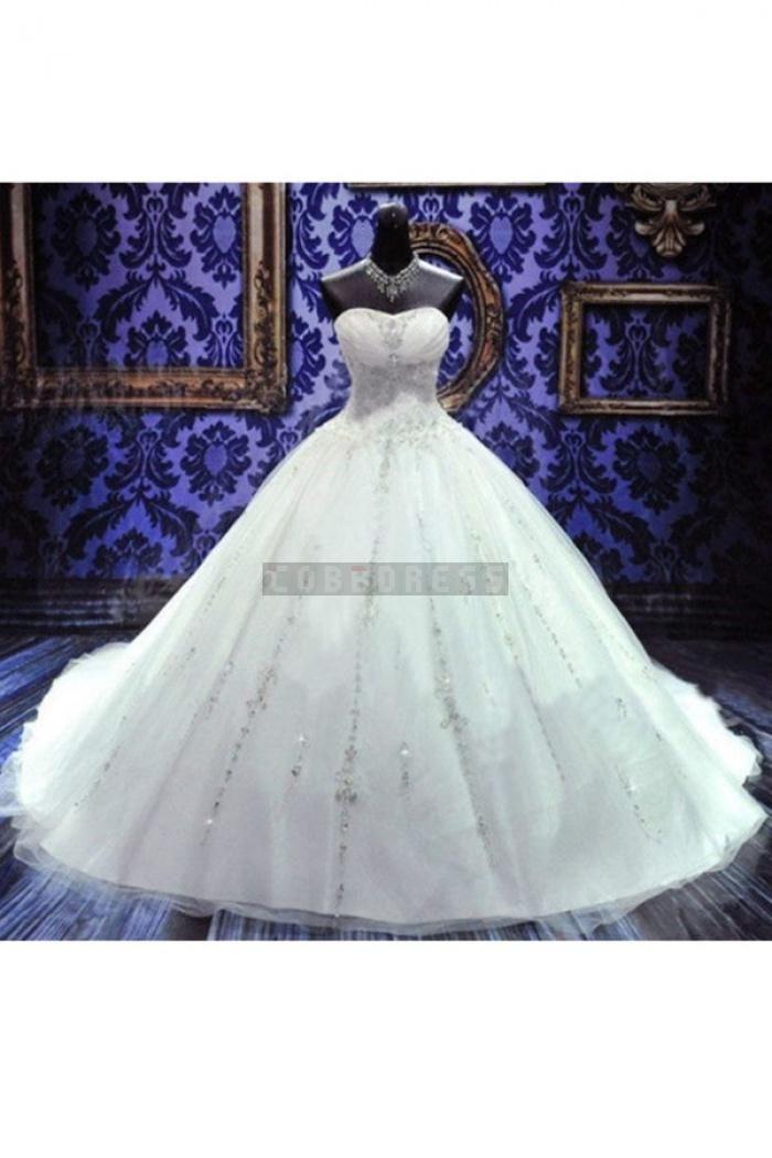 52 best Brautkleider images on Pinterest | Wedding bridesmaid ...