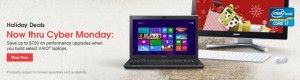 Sony VAIO Fit 15 Touch Review – All Round Laptop with Neat Design – Mobile PC – iTech Post