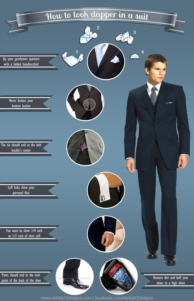 best images about dress to success suits a man is defined by what he wears whether you are heading in for