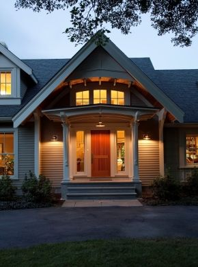 Brookes and Hill Custom Builders : Sporting Renovation