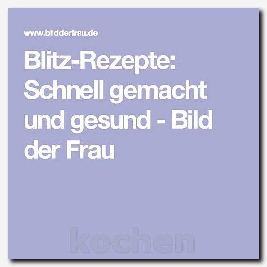 Die besten 25+ Saucen Rezepte Von Schuhbeck Ideen auf Pinterest - schuhbeck meine bayerische küche