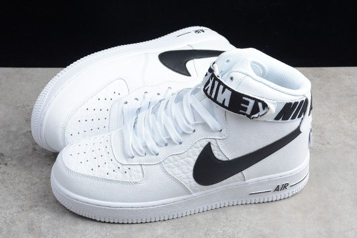 Pin by Carter on | Nike air force high