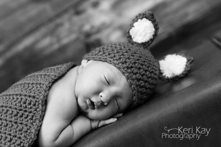 Newborn_Photographer-10