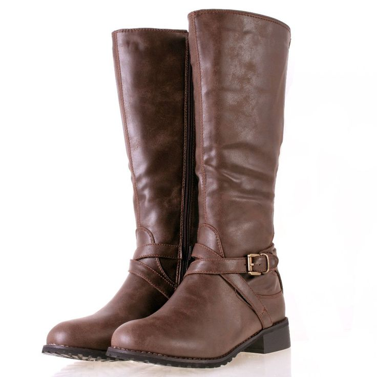 1000 ideas about cheap boots on