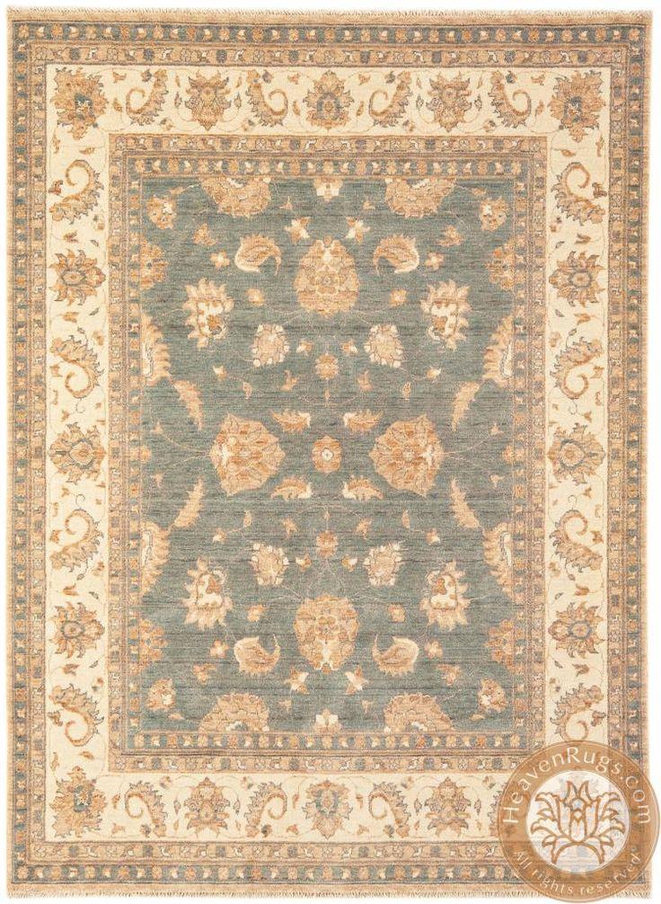 11 Best Chobi Rug Carpets Collection Images On Pinterest