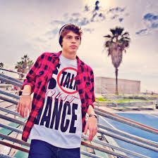 Image result for ian eastwood