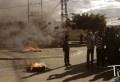 Des affrontements violents entre deux clans rivaux dimanche soir et lundi matin dans la région de Feriana au centre-ouest de la Tunisie ont fait 18 blessés, dont un grave. Un des blessés est dans un état grave, selon une source hospitalière. Le ministère de l'Intérieur avait auparavant indiqué que des fusils de chasse ont été [...]