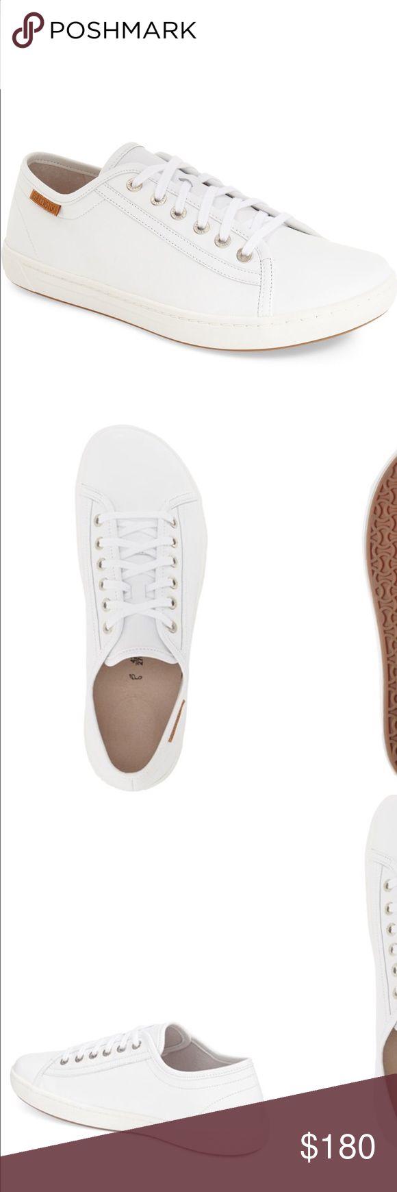 Birkenstock Arran Birkenstock Shoes Sneakers