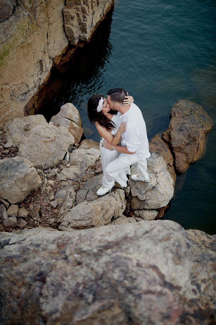 Preboda en lago lovesesion hister en madrid fotos de boda en la naturaleza 102 jpg