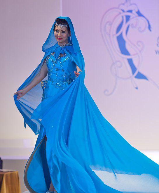 Philippine's Best Dressed 2013
