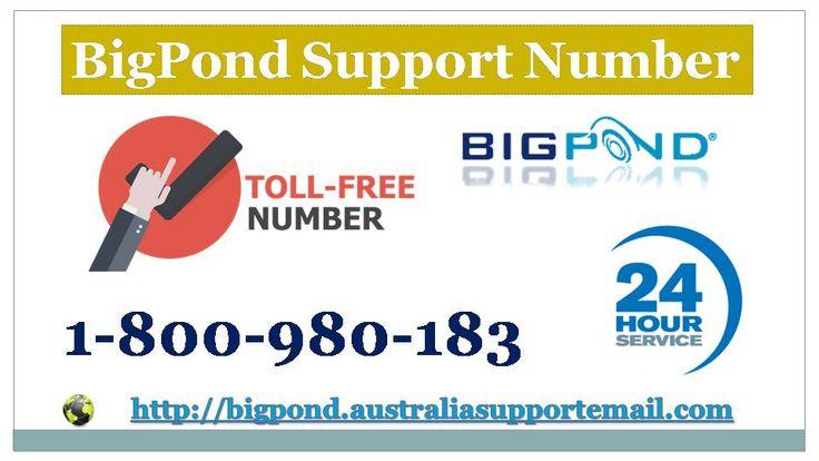 Telstra bigpond webmail login welcome