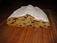 Butterstollen Thüringer Art, ein raffiniertes Rezept aus der Kategorie Kuchen. Bewertungen: 173. Durchschnitt: Ø 4,8.