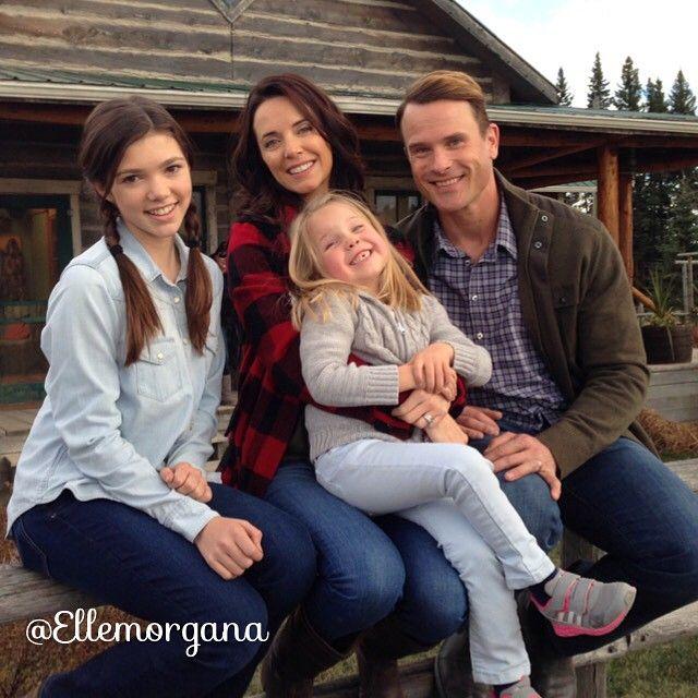 Katie & Peter (TV Series) - Trailers & Videos — The Movie ...