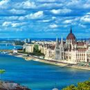 Escapada la Budapesta! 47 Eur (zbor si cazare 2 nopti) • Aventurescu
