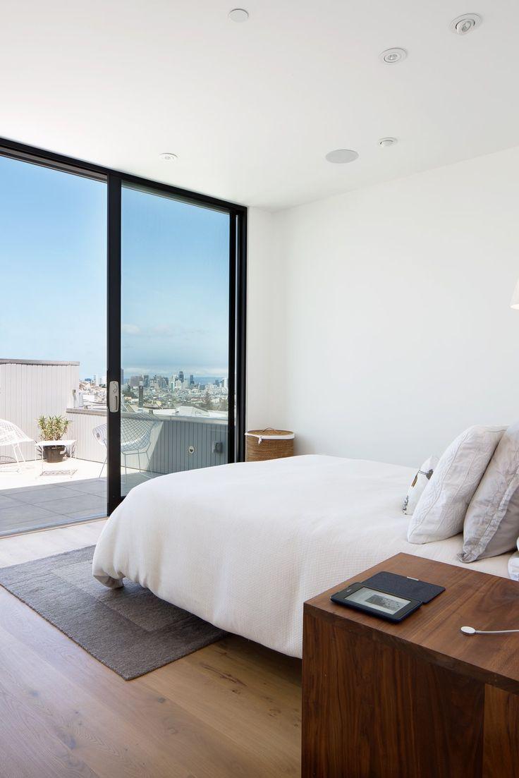 294 best bedroom images on pinterest