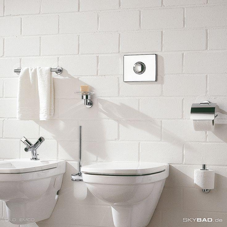 21 Besten Bathroom Accessoires Bilder Auf Pinterest | Accessoirs