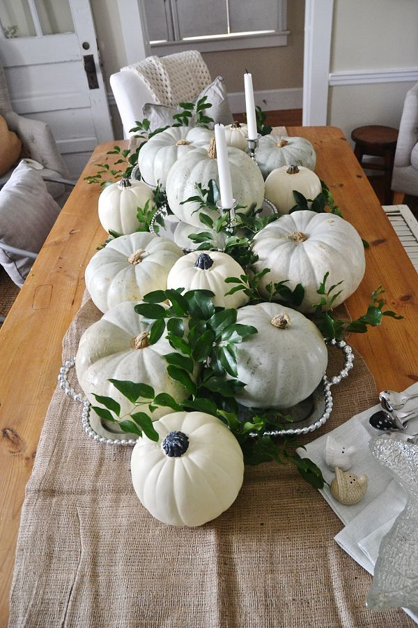 Best images about thanksgiving weddings on pinterest