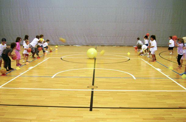 Giochi per bambini: Caccia all'orso http://www.piccolini.it/tips/729/giochi-per-bambini-caccia-all-orso/