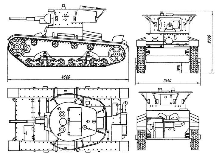 картинки с военными чертежами акции