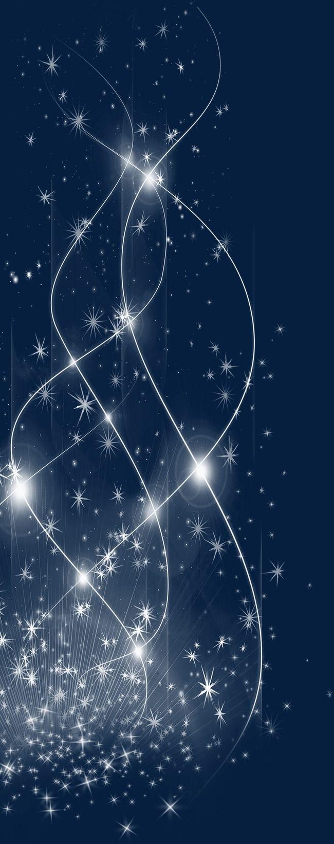 star light Google Search Bling wallpaper, Light art