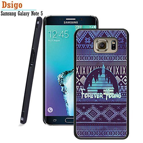 Galaxy Note 5 Case, Samsung Note 5 Black Case, Dsigo TPU Black Full Cover Protective Case for New Samsung Galaxy Note 5 - Nebula Aztec Forever young  https://topcellulardeals.com/product/galaxy-note-5-case-samsung-note-5-black-case-dsigo-tpu-black-full-cover-protective-case-for-new-samsung-galaxy-note-5-nebula-aztec-forever-young/  This case is compatible with the Samsung Galaxy Note 5 Made from durable materials, cases are lightweight, slim fitting Protects your device from
