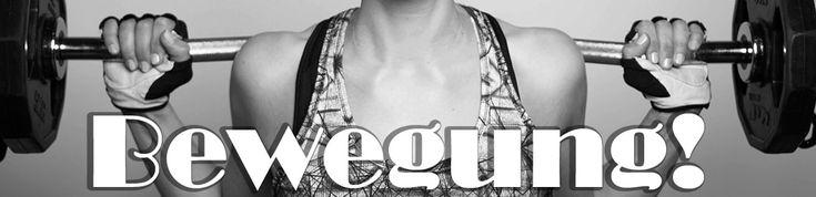 In der aktuellen SPIEGEL WISSEN-Ausgabe (2/2015) zum Thema Bewegung! bin ich ein Teil des Artikels Der Körper als Komplize: Ob Karate, Tanzen oder Fitness: Wer die richtige Sportart findet, tut etwas für Körper, Geist und Seele. Ich erzähle, wie ich mit Sport gesund wurde und neue Kraft schöpfte, um mein Leben komplett auf den Kopf zu stellen. Das Foto im Artikel (aufgenommen im Februar 2015) stammt von der sehr sympathischen Fotografin Sarah Rubensdörffer (tolle Arbeiten auf ihrer Website)…