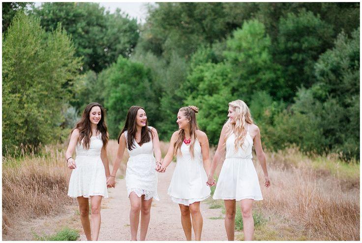 Fort Collins Senior Photography // BlueHaus Studios Modern Senior Photography, Senior Photographer, Fort Collins High Schools, Senior Reps, Class of 2017, Senior Picture Ideas, Senior Pictures, Fort Collins Senior Photographer