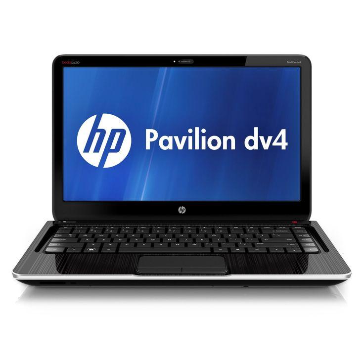 http://2computerguys.com/hp-pavilion-dv4-5110us-14-inch-laptop-black-p-2272.html