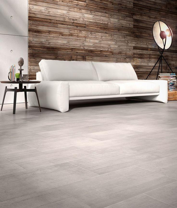 Mejores 49 im genes de tarimas laminadas en pinterest la for Decoracion piso gris