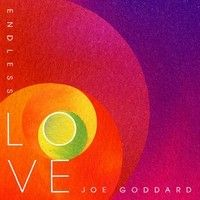 Joe Goddard - Endless Love feat. Betsy by Greco-Roman on SoundCloud