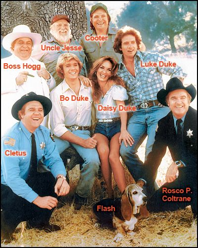 Dukes of Hazzard Original Cast | dukeshazard_cast.jpg