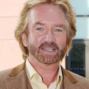 Noel Edmonds puts his healthy looks down to a daily burst of electromagnetic energy, drinking health shakes and slowly exercising in the dark.