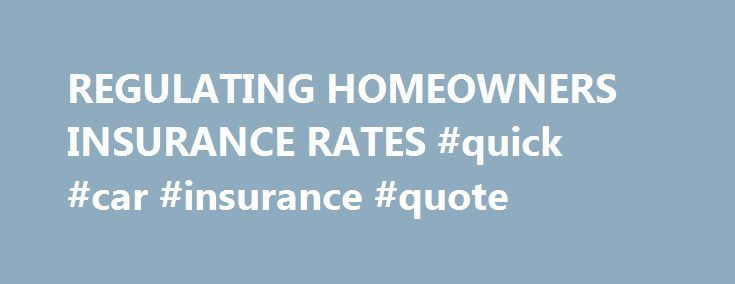 New Best 25 Home Insurance Quotes Ideas On Pinterest