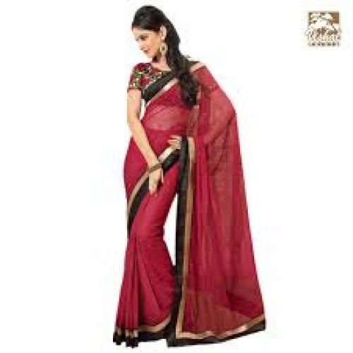 designer bollywood saree - Online Shopping for Designer Sarees by unique - Online Shopping for Designer Sarees by unique - Online Shopping for Designer Sarees by unique
