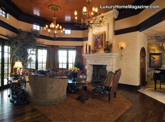 33 Best Images About Mansions On Pinterest Resort Style Hilton Head Island And Outdoors