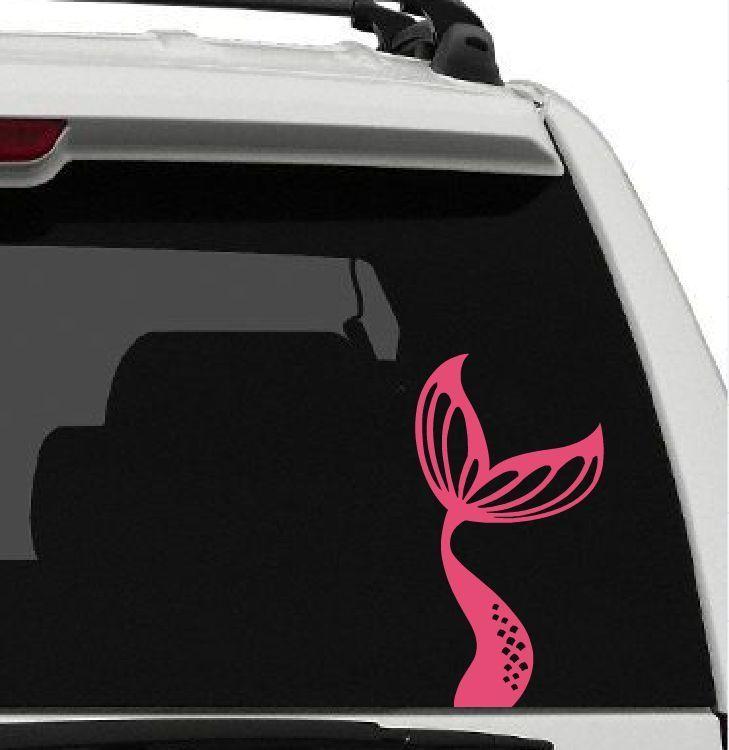 Best 25+ Window decals ideas on Pinterest | Car window ...