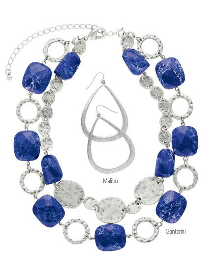 Premier Designs Fashion Jewelry | line of more than 500 beautiful and affordable fashion jewelry ...