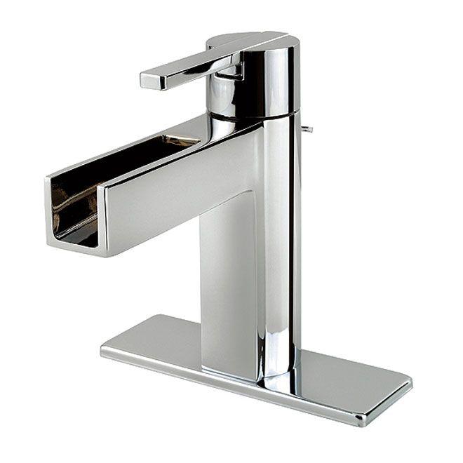 Robinet de lavabo « Vega »