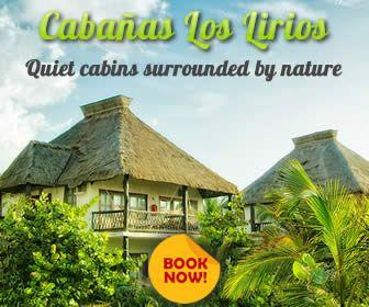 Hotel Los Lirios, Booking Now