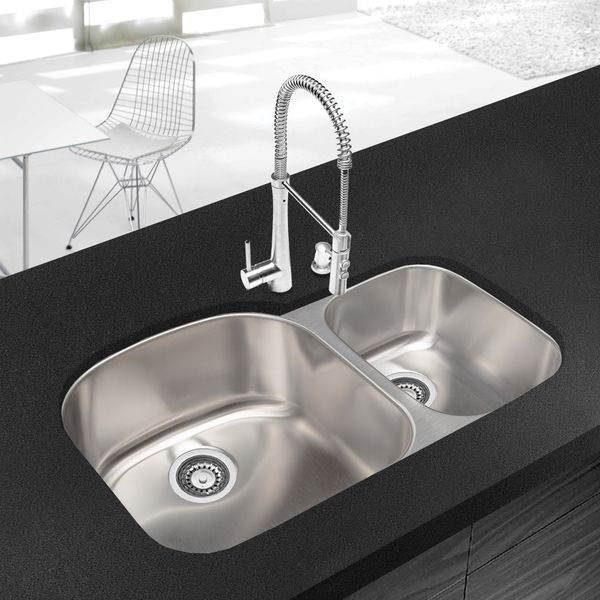 17 best kitchen sinks images on pinterest