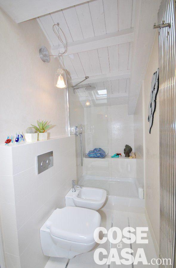 samo vendita cabine box doccia prezzi shop online - rubinetteria ...