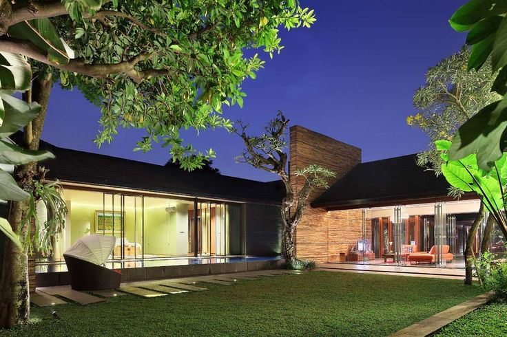 Gallery of Diminished House / Wahana Architects - 13