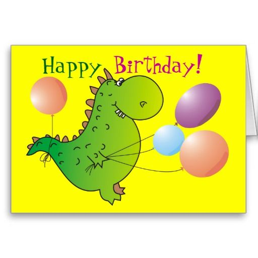 53 Best Greeting Cards Birthday Images On Pinterest