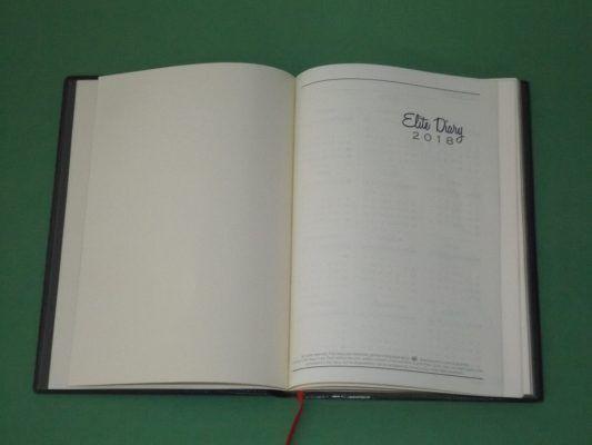 https://ayuprint.co.id/buku-agenda-elite-diary-2018-blanko-custom-desain-harga-cetak/