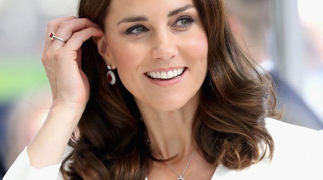 Le look à la loupe : Kate Middleton Quelles sont ses habitudes mode et comment adopter son style ?