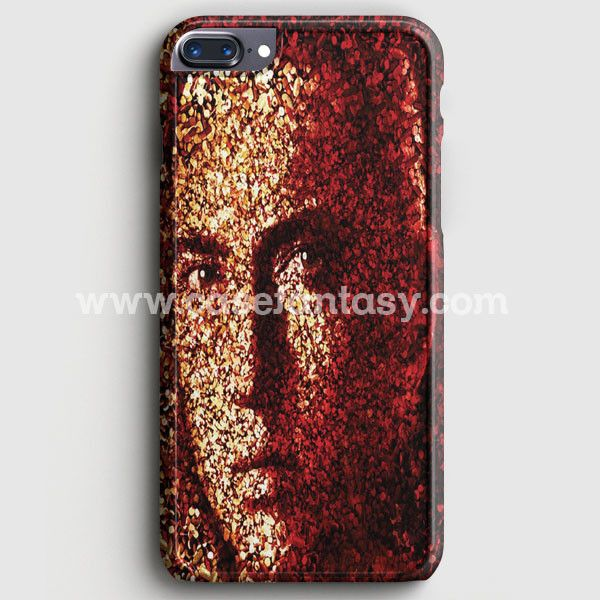 Eminem Relapse iPhone 7 Plus Case | casefantasy