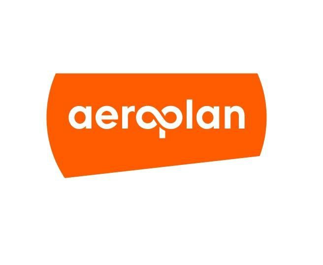 Ready #Honda customers can earn #Aeroplan Reward miles!!!   When you pay for services in our Body Shop, Parts or Service Departments we will accept your Aeroplan card and issue miles direct to your Aeroplan account.   One more reason for you to LOVE your Ready Honda!!!