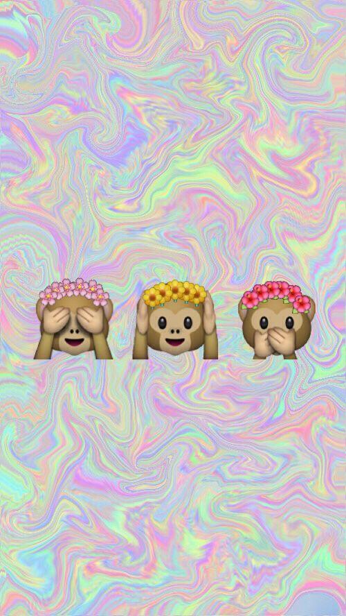 emoji tumblr wallpaper חיפוש בGoogle wallpaper