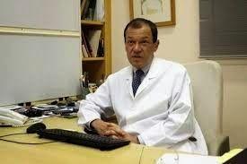 A  SAÚDE É O MAIOR PATRIMÔNIO : Roberto D'Avila: Entrevista com o neurocirurgião P...